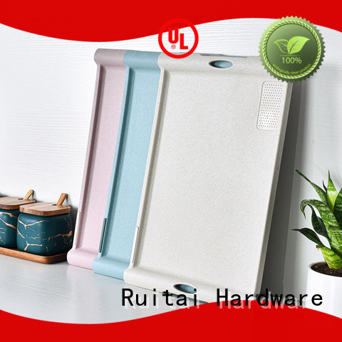 Ruitai chef chopping board company for kitchen