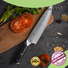 Wholesale best professional cooking knives damascus for business for cook