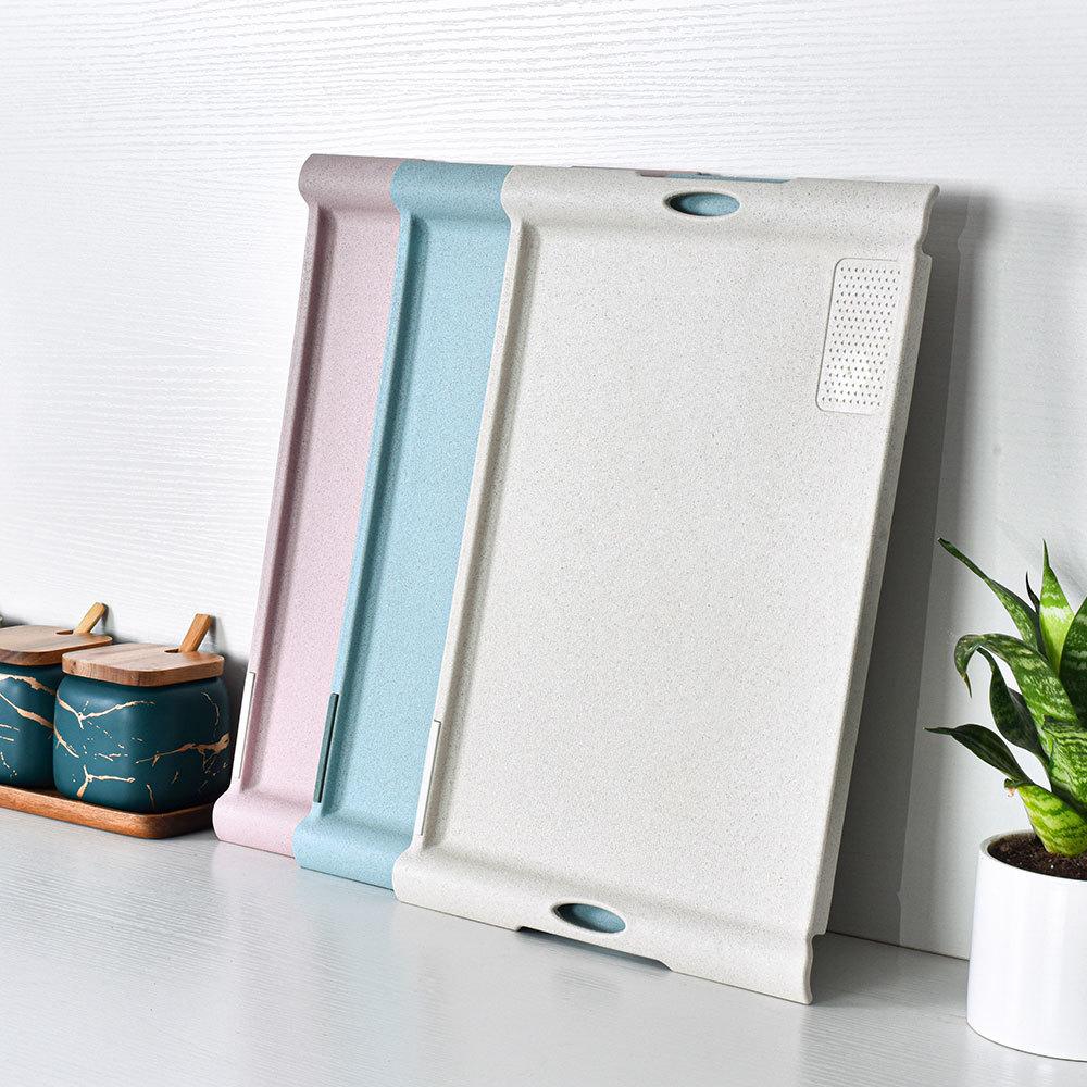 2020 New Design Plastic Chopping Board BPA Free TPU Material RUITAI Z8