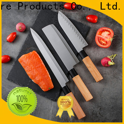 Ruitai ruitai kitchen devil knife set for business for cook