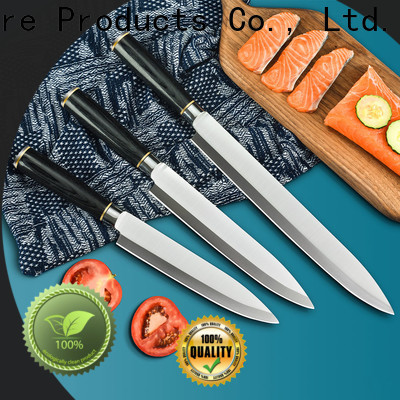 Ruitai global best knife block set under 100 company for chef