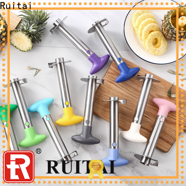 High-quality kitchen tools factory for kitchen