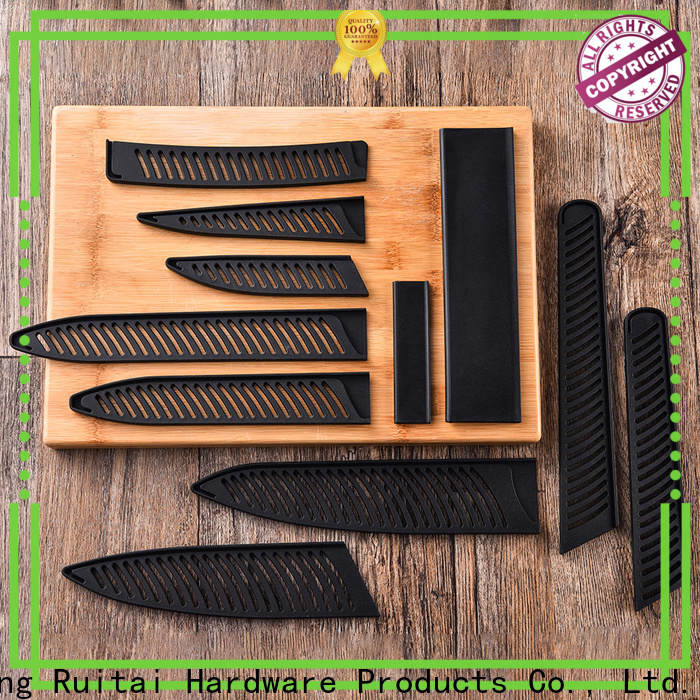 Ruitai Best kitchen tools factory for kitchen