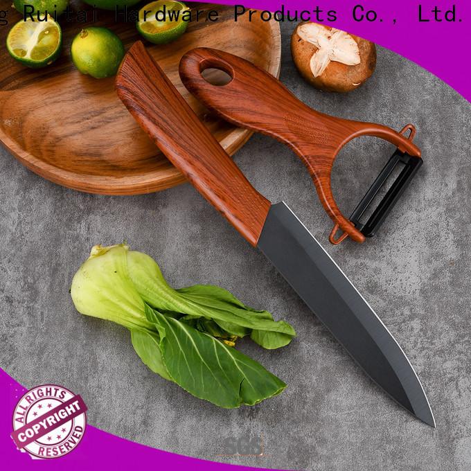 Best kitchen devil knife set global company for chef