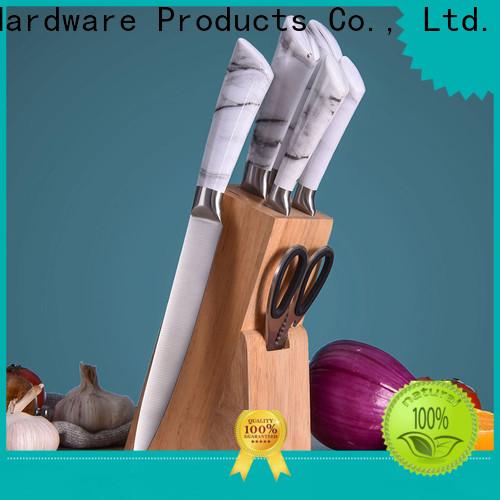 Ruitai New chef knife kits sale company for mincing