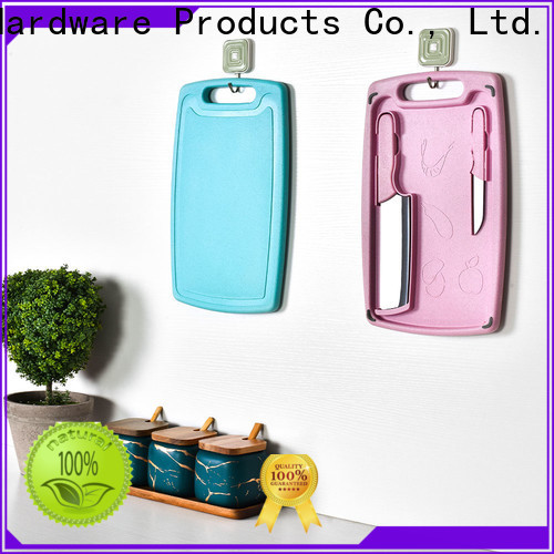 Ruitai vegetable chopping board company for kitchen