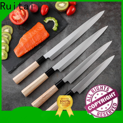Ruitai sushi sushi knife for sale philippines for business for kitchen