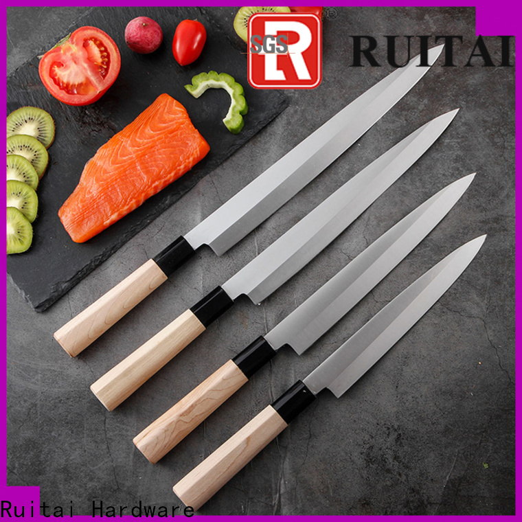 Latest nori sushi fish factory for sashimi cutting