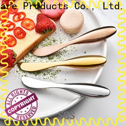 Best fancy cheese cutter cutter manufacturers for kitchen