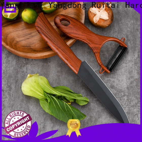 New damascus kitchen knives full suppliers for mincing