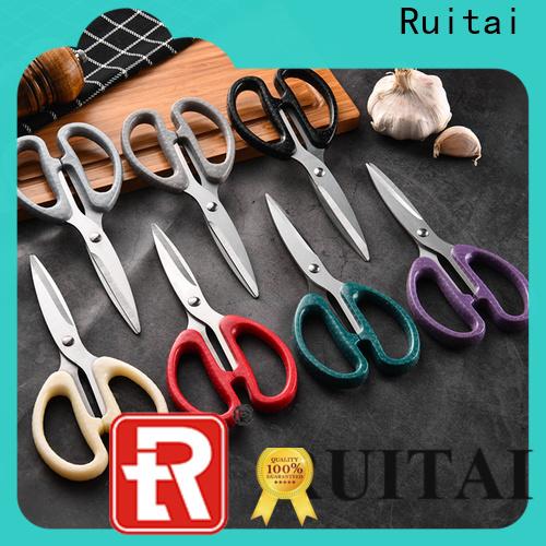 Ruitai tools kitchenaid all purpose kitchen shears manufacturers for chef