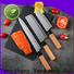 Latest japanese kitchen knives chopper factory for kitchen