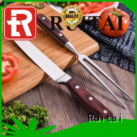 Latest best kitchen knife set brands wave manufacturers for cook