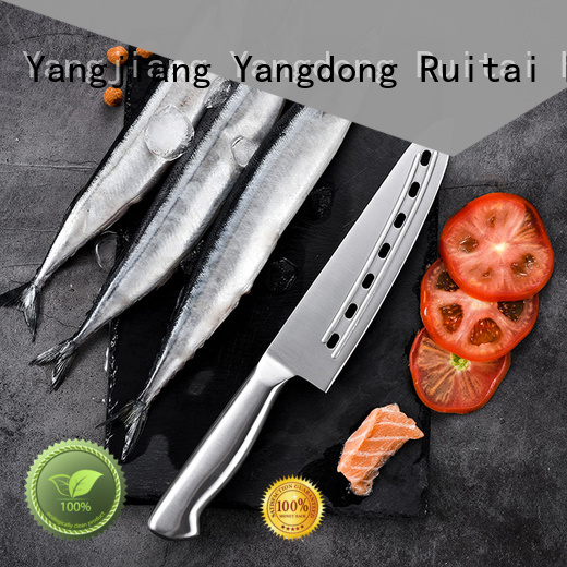 New chef knife deals damascus suppliers for cook