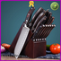 Top chef knife sets on sale triple for business for chef