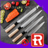 Best sushi supplies maple for business for kitchen