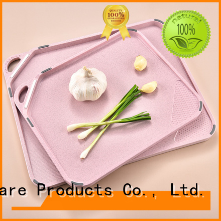 Ruitai food chopping boards suppliers for family