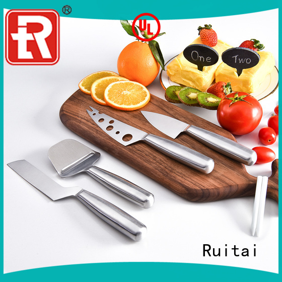 Ruitai k104005t cheese grater knife for business for kitchen