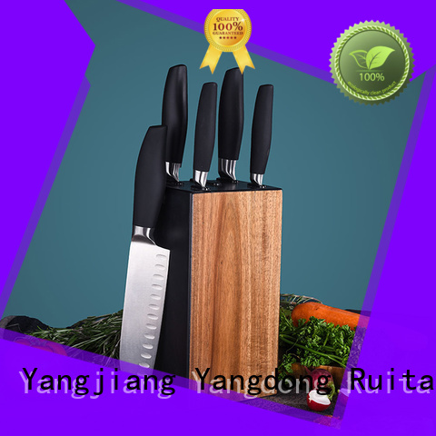 Ruitai bag where to buy quality kitchen knives manufacturers for chopping