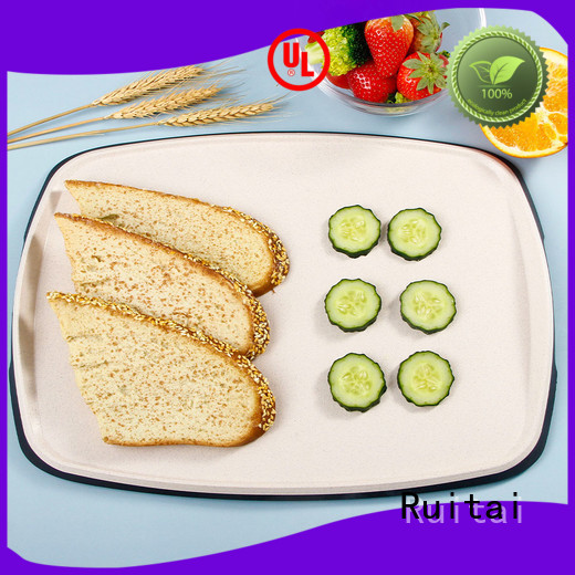 Best vegetable chopping board factory for chef