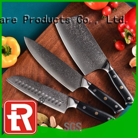 Best new chef knife slicing suppliers for cook