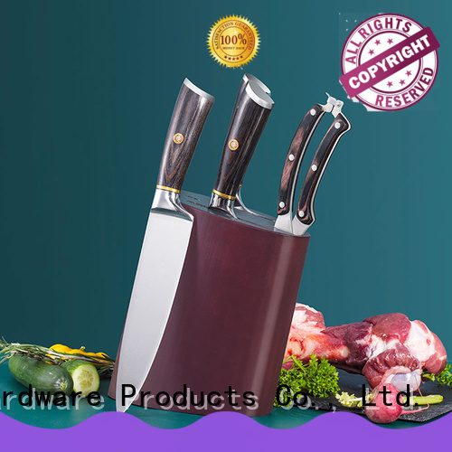 Ruitai k167806t where to buy cutlery sets suppliers for chopping