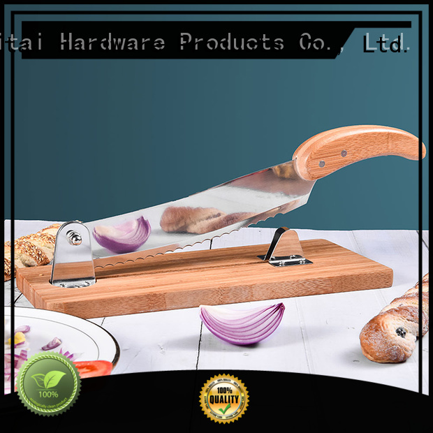 Ruitai Custom best bread knife cooks illustrated for business for bread scoring
