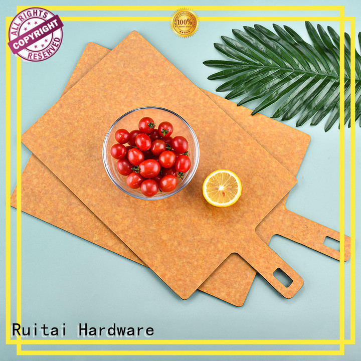 Ruitai Best high end cutting board company for cook