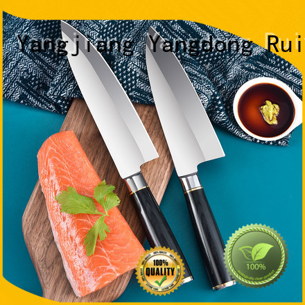 Ruitai Best great kitchen knife set factory for kitchen