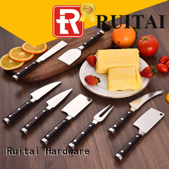 Custom table cheese cutter manufacturers for kitchen