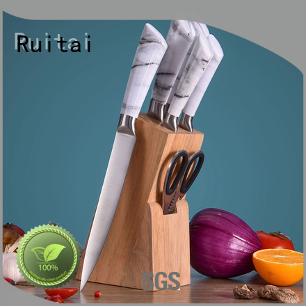 Top custom chef knives 3cr14 company for mincing
