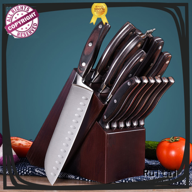 Latest where to buy good chef knives piece manufacturers for cook