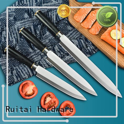 Custom best buy kitchen knives k103606t manufacturers for mincing