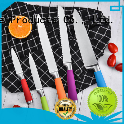Latest stainless cutlery gm160503t manufacturers for cook
