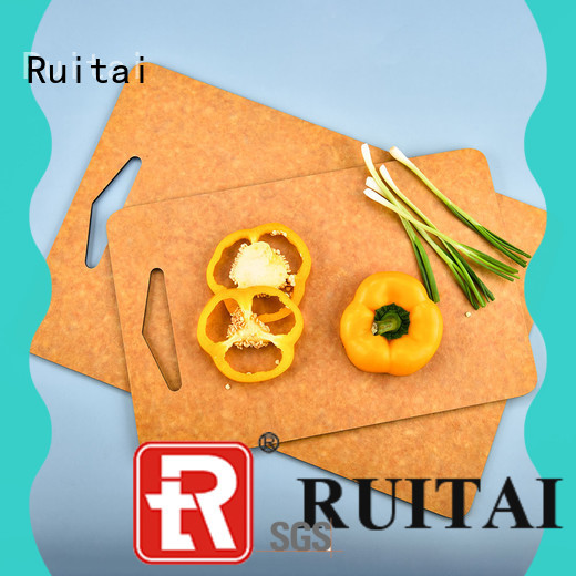 Ruitai Wholesale kitchen tools suppliers for chef
