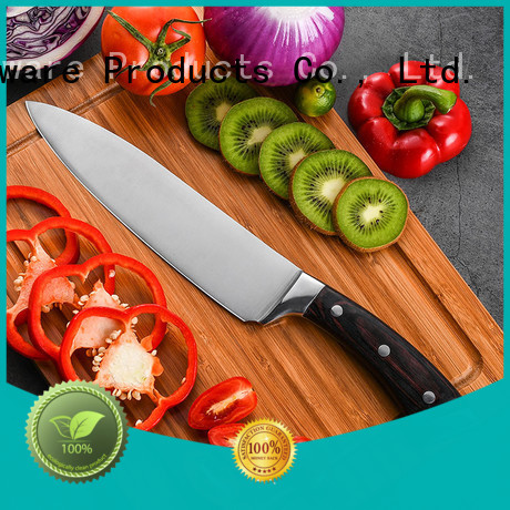 Ruitai slicing top cooking knife brands supply for cook
