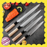 High-quality professional sushi knife kitchen suppliers for kitchen