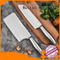 Top home kitchen knives ergonomic supply for mincing