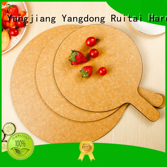 Latest large wooden chopping boards suppliers for chopping