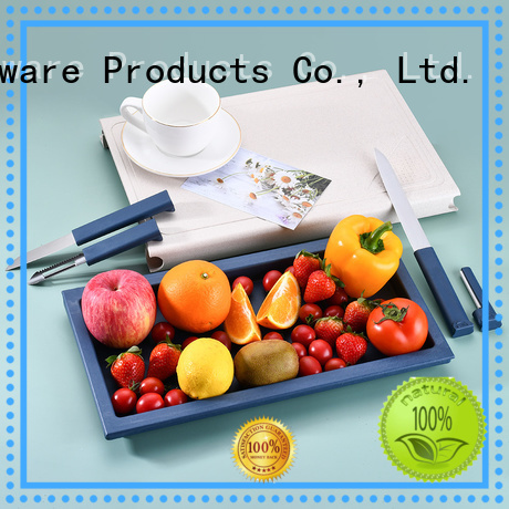 Wholesale wooden chopping boards suppliers for cook