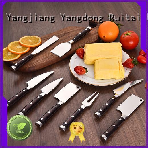 Ruitai Top cheese platter calgary factory for chef