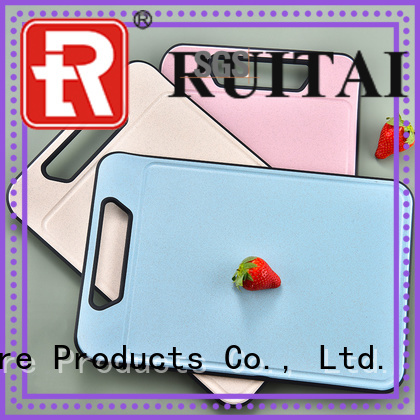 Ruitai kitchen chopping boards company for family
