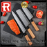 High-quality cutlery set deals k136406t supply for kitchen