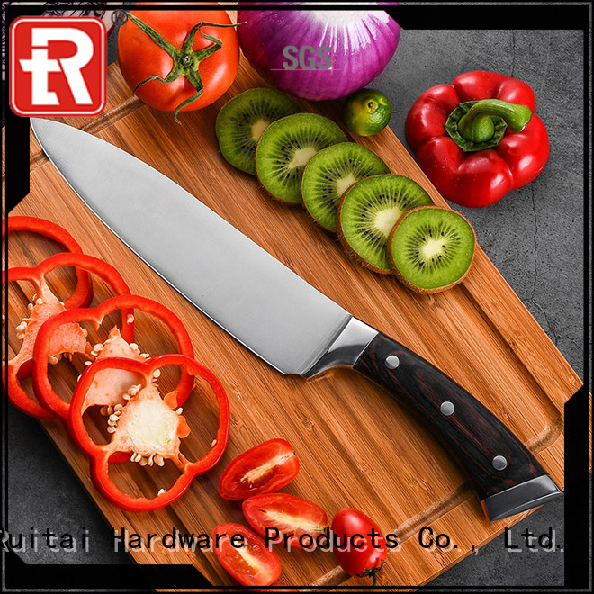 Ruitai sushi cooks knives shop for business for kitchen