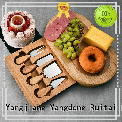 Ruitai plated fancy cheese cutter company for cook