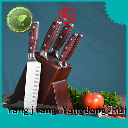 Top excellent kitchen knives k103602t factory for chopping