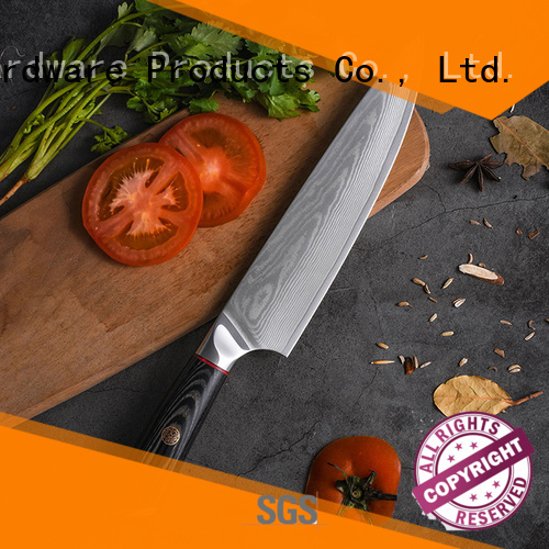 Ruitai Best japanese kitchen knives company for chef