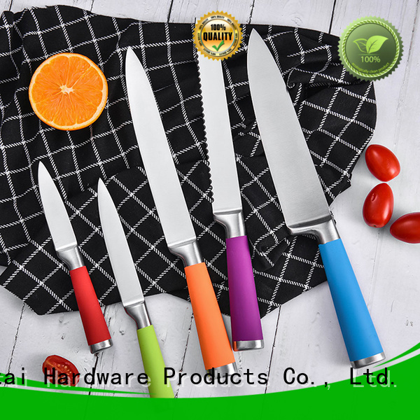 Ruitai bag handmade kitchen knives factory for kitchen