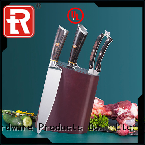 Ruitai rivets where to buy good chef knives manufacturers for slicing