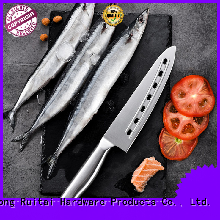 New best chef knife on the market pakkawood manufacturers for mincing